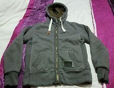 Superdry Zip Faux Fur Coats & Jackets for Women