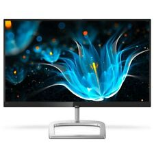 Philips 276E9QDSB/00 27 Zoll LED-Monitor Full HD IPS