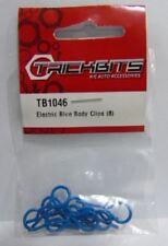 Coches y motos de radiocontrol eléctrico color principal azul para Coches y motocicletas