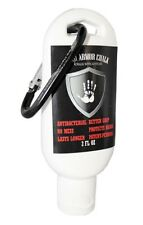 POLE DANCE/DANCING FITNESS GRIP ANTI-SLIP CHALK KEEPS HANDS DRY!!!