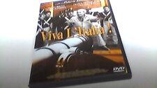 Viva l'Italia / Roberto Rossellini / dvd