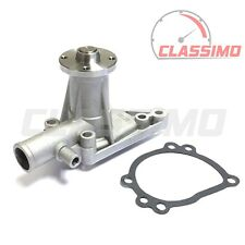 Water Pump for Classic AUSTIN / ROVER MINI - 1959-1990