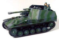 TAMIYA WESPE Howitzer 1:35 - 300035200