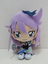 Heartcatch Pretty Cure Precure MOONLIGHT Banpresto 2010 Plush Doll 46971
