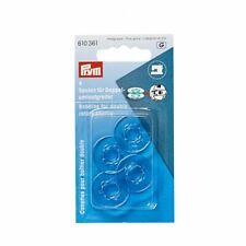 Prym Plastic Bobbins