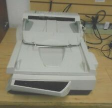 iVina A3 Bookedge Scanner FB6080E - Turns On - No Software