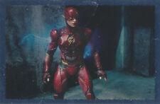 Panini - Justice League - Sammelsticker Nr. 156