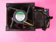 NEW GENUINE Dell Optiplex 620 745 755 SFF CPU Cooling Fan M8041