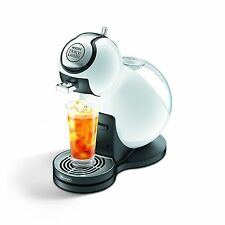 DeLonghi Kaffeepad- & Kapselmaschinen mit Wassertank