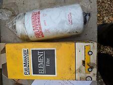 Fuel Manager Fuel Filter 31877