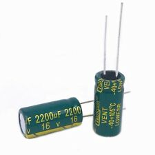 plans included CAPACITOR 5900UF 200VDC for audio and magnetizers