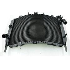 For Kawasaki Ninja ZX6R ZX 636 600 2003 2004 03 04 Water Cooling Radiator