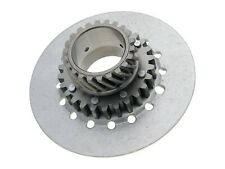 Vespa Cosa 1 200 VSR1T Clutch Gear 22/26 Teeth