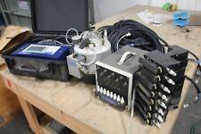 Applied Manufacturing Z Meter 101 Pressure Vessel