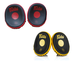 FAIRTEX - Micro Focus Mitts (FMV15)