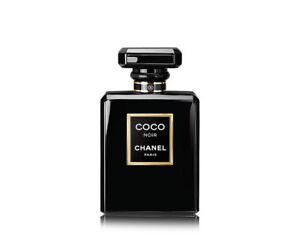 Chanel Coco Noir 3.4 oz / 100 ml Eau De Parfum Spray