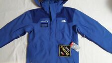 New the north face  snowbird second light jacket Size M