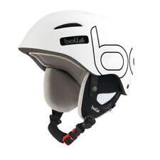 Bollé Unisex Ski- & Snowboard-Helme L