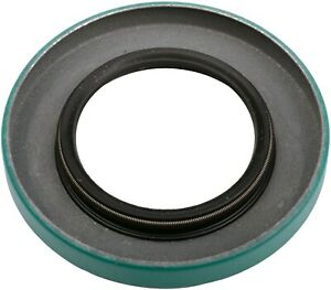 Rr Wheel Seal  SKF  13892
