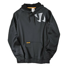 WARRIOR High Performance Pullover / Hoodie (uvP € 49,90)