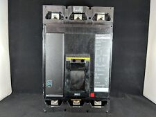 circuit breakers 800 a current rating with 3 poles ebaysquare d mgl36800 powerpact m frame molded case circuit breakers mgl36800