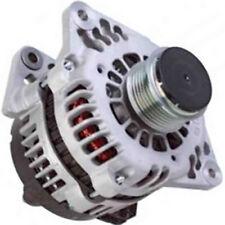 Lichtmaschine 100A OPEL 1.7 CDTI Astra H , Corsa D , Meriva A VAUXHALL 2006-2014