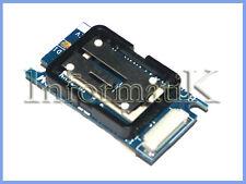 HP Pavilion HDX18 DV5-1000 DV6-1000 TX1000 TX2000 Scheda Bluetooth 412766-002