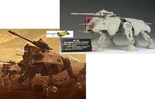 F-toys STAR WARS 2#5 AT-TE Walker Enforcer 1:144 Modell SW_2.5