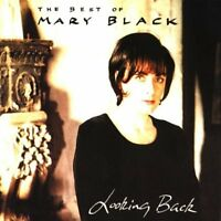 Mary Black Looking back-The best of (1995) [CD]