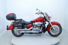 Honda Shadow Motorcycles For Sale Ebay
