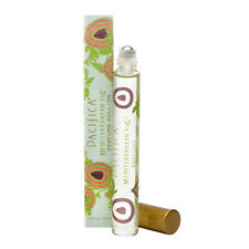 Pacifica Mediterranean Fig Roll-on Perfume 10ml