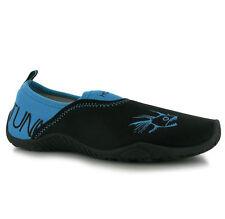 HOT TUNA Damen Schuhe Wasserschuhe Badeschuhe Surfschuhe Gr. 36-43 neu