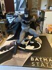 DC+Collectibles+Batman+Black+and+White+Statue+by+Greg+Capullo+MIB