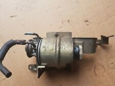 2007 MAZDA 5 2.0 DIESEL FUEL FILTER HOUSING