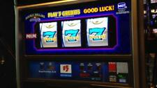 SLOT MACHINE SECRETS TO WIN -  THIS IS HOW TO WIN MORE!