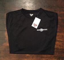 753be1efd Drew Estate Cigars Dri-Fit T Shirt XL