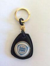 Porte clefs LANCIA-garage-voiture-vintage-keychain-30