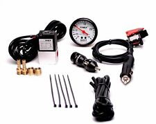 TURBO Manual Boost Controller Dual Stage Upgrade Kit by HDi NEW Genuine