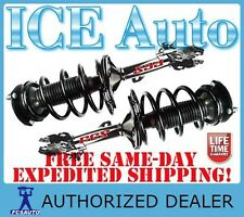 FCS Complete Loaded REAR Struts & Coil Assembly for 2005-2009 BUICK ALLURE