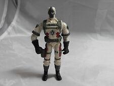 G.I.JOE, ACTION FORCE FIGURE DESERT C.L.A.W.S V2 FROM 2002