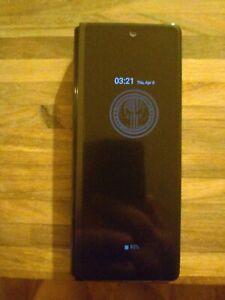 Samsung Galaxy Z Fold 2 5G Unlocked AT&T