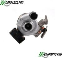 Turbolader Chrysler 300C Jeep Grand Cherokee 3.0 CRD 160kW 6420900780 68037207AA