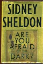 Are You Afraid of the Dark?, Sheldon, Sidney