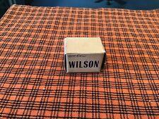 """L.E.Wilson """"219 DON"""" Reloading SHELL HOLDER-NEW OLD STORE STOCK!!!"""