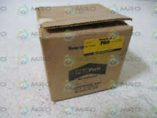 P&H 79Z3355D2 COIL * NEW IN BOX *