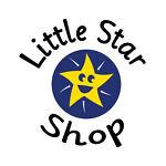 Little_Star_Shop_LTD