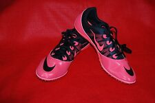 Nike Zoom Rival S 7 Men's Running Track Spikes 616313- 660 Size 10.5 NWOB