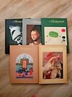 Horizon: A Magazine of the Arts March 1959 Lot of 5