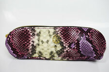 Christian Lacroix Women Makeup Pencil Pouch Case