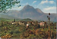 GRAN SASSO - ABRUZZO INCANTEVOLE - V 1980 - FG
